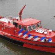 (c) Stichtingblusbootdeweer.nl